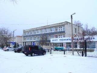 usloviya_1